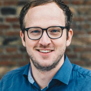 Felix van den Belt